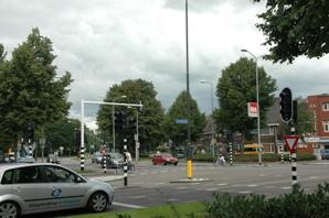 Verdachte Schietincident Graafsweg Nadert Ontknoping