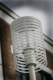https://www.bastionoranje.nl/uploads/wysiwyg/Markt11022009marcvenrooijnweverlichtingdetail.jpg