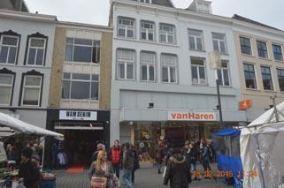 vanbree aarts.nl
